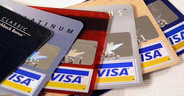 Какая банковская карта лучше – рейтинг кредитных карт