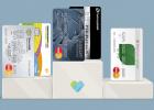 Рейтинг банковских  кредитных карт