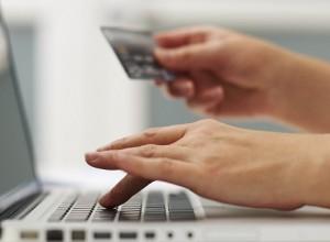Задолженность по кредитным картам