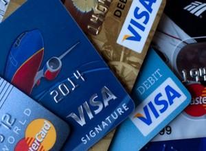 Национальная система платежных карт перейдет на новые российские чипы