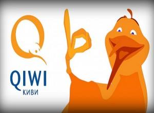 Именные карты QIWI теперь можно использовать для бесконтактной оплаты