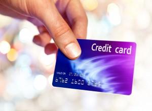 Чем отличается кредитная карта от потребительского займа