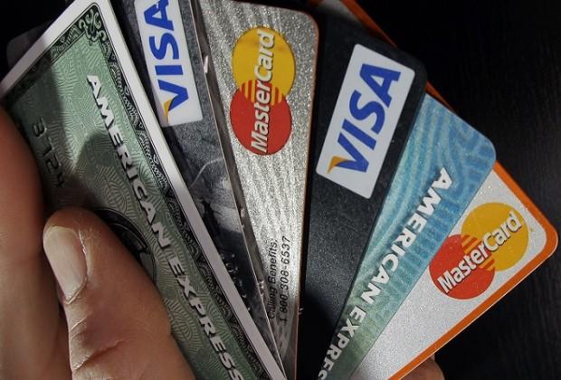 Изготовление кредитных карт: порядок и сроки