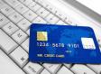 Как произвести оплату интернета банковской картой