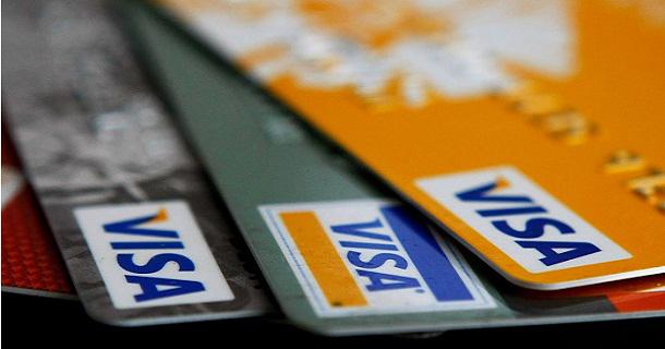 Оплатить Теле2 банковской картой