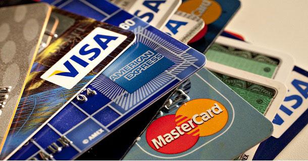 Банковские дебетовые карты без платы за обслуживание: в каких банках и на каких условиях