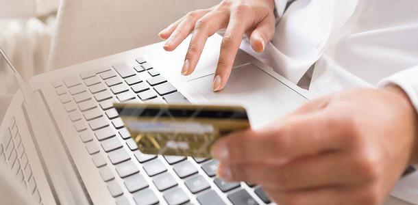Как оплатить телефон Tele2 — пополнить счёт